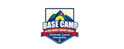 Base Camp Logo