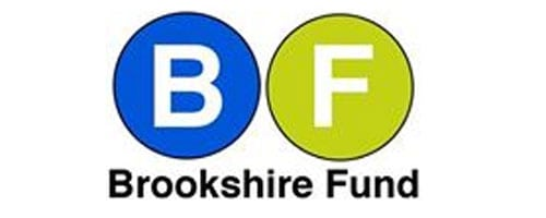 Brookshire Fund Logo